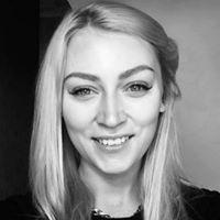 Christina Talyzina