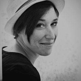Maria Letizia Rubini