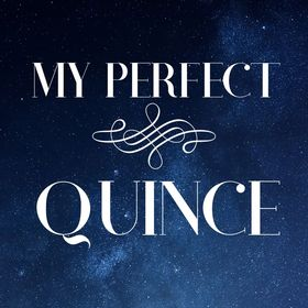 My Perfect Quince