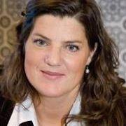 Lisa Asmervik