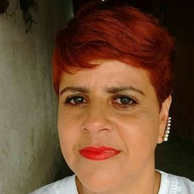 Helenice Cardoso Ramos