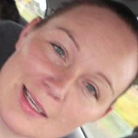 Kirstie Holtham