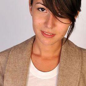 Sorina Ki