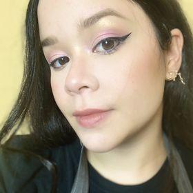 Nicole Emiliani