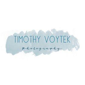Timothy Voytek