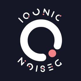 iqonic.design