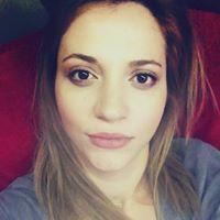 Rena Renia