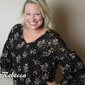 Rebecca Ann Price