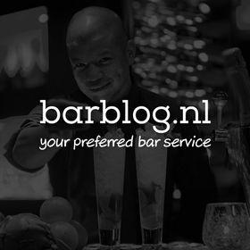 Dyan Tjon | Barblog.nl