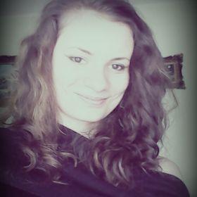 Leyla ♥