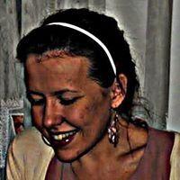 Sylwia Czarnocka