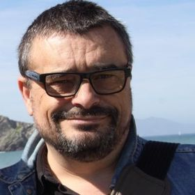 Josu Garro