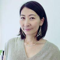Nobuko Mibuchi