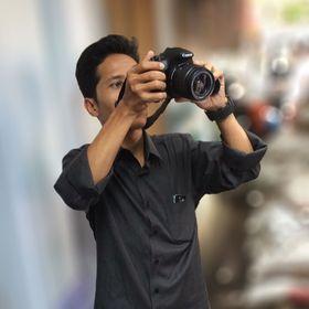 Suhfi Ahmad