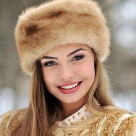 Natalia Elizaveta
