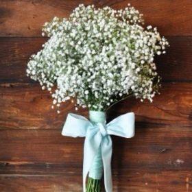 A Lovely Wedding