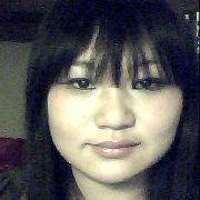 Roxana Tseng