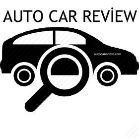 Auto Car Review