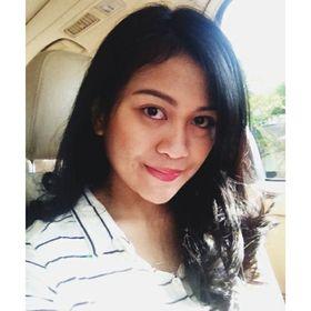 Gabriella Rahajeng