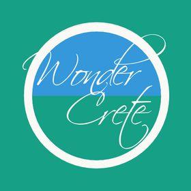 Wonder Crete