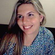 Cintia Crivano
