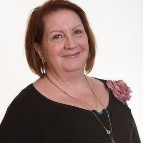 Kathie Ketels-Lichtig