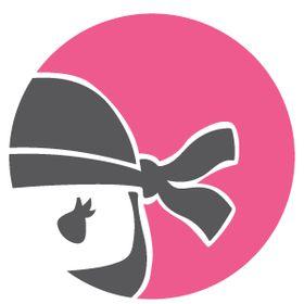 Marketing Ninja Consultancy   Liz Wilkins   Making your marketing simple effective and pretty!