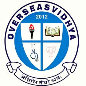 overseas vidhya