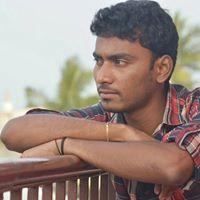 Mohan Dravid