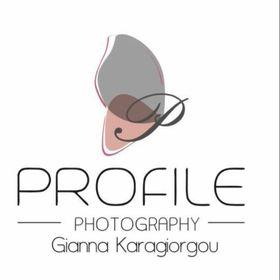 Profile Photography G.K