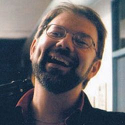 Hans Henningsson