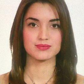 Lina M. Toledo Angel