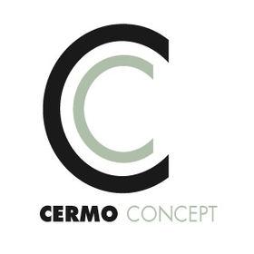 Cermo Concept - Trendsetting Bridalstore
