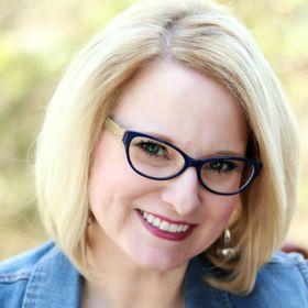 Christy Jordan | SouthernPlate
