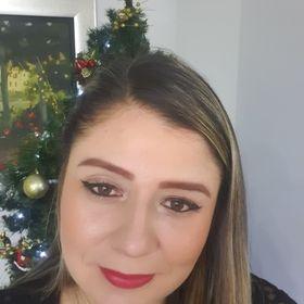 Monica Franco