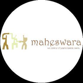 Maheswara Wedding Planner