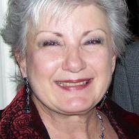 Kathy Gaeddert