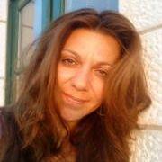 Angela Krokou