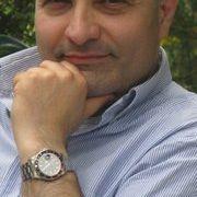 Armando Schiavi