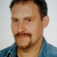 Tadeusz Redzynia