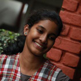 Joshna Babu
