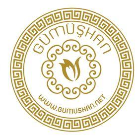 gumush han