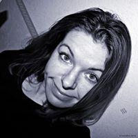Elise M