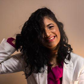 Zaha Cassis
