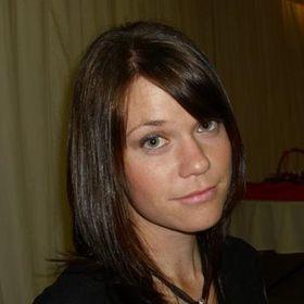 Janine Westraadt