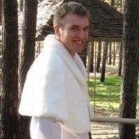Alex Fomichev