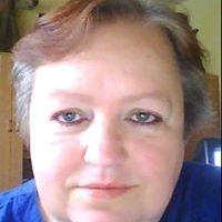 Margit Heinze