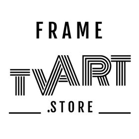 Frame TV ART Store