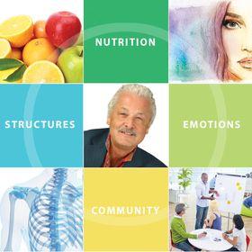 CRA Wellness Association