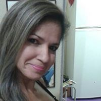 Karla Carneiro Carneiro